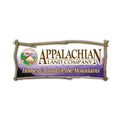 Appalachian Land Company - cabin rentals in Murphy, North Carolina