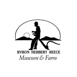 Bryon Herbert Reece Museum & Farm - wedding venue in Blairsville, Georgia