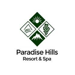 paradise-hills