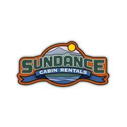 Sundance Cabin Rentals in Blue Ridge, Georgia