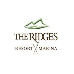 Visit The Ridges Resort & Marina in Hiawassee, Georgia