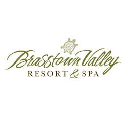 Resort weddings at Brasstown Valley Resort in Young Harris, GA.