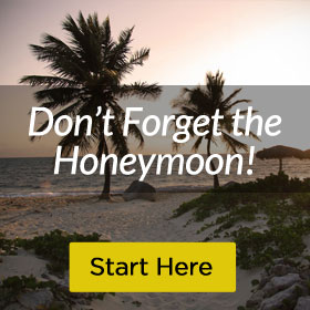 Let us also help you plan your honeymoon. Click the image to get started!