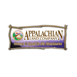 Appalachian Land Company - cabin rentals in Murphy, North Carolina