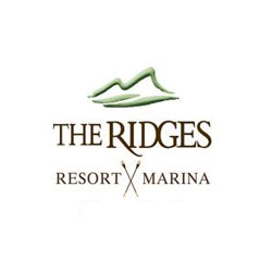 Visit The Ridges Resort & Marina in Hiawassee, Georgia