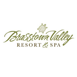 Resort weddings at Brasstown Valley Resort in Young Harris, GA.